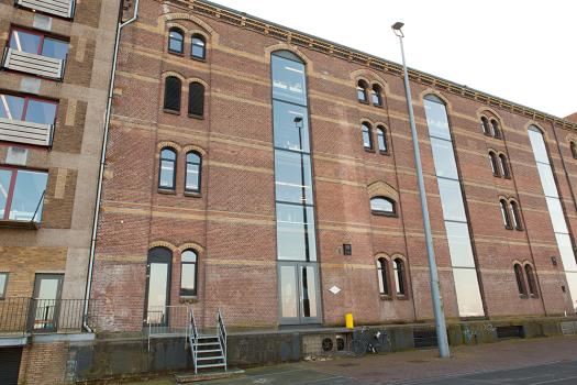 Fabrique Amsterdam