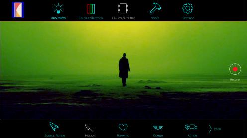 Kubrick7