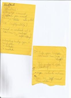 Wolfgang eigenlijsten 3 copy
