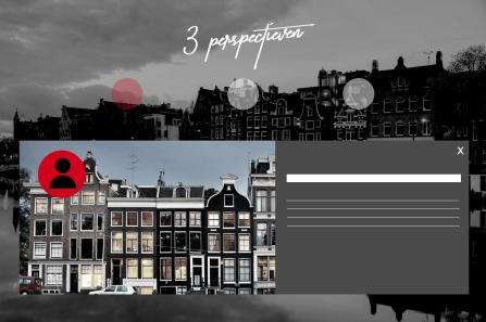 Desktop Landscape Copy 12
