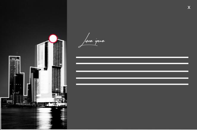 Desktop Landscape Copy 4