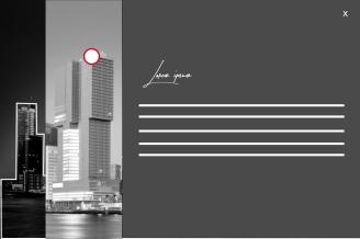Desktop Landscape Copy 5